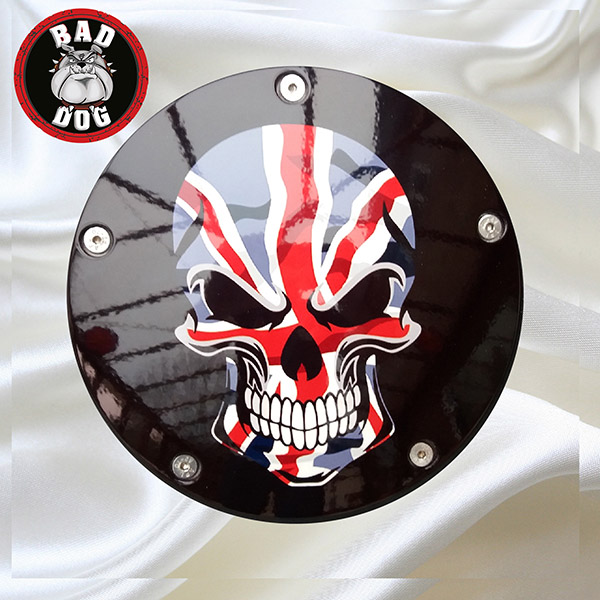 All Products Harley Davidson Covers Customised By Bad Dog Custom