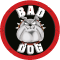 Bad Dog Custom